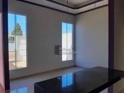 Casa com 3 dormitórios à venda, 100 m² por R$ 280.000 - Plano Diretor Norte - Palmas/TO
