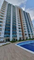 Excelente Apartamento Ao Lado Do Shopping Via Sul - Ultimas Unidades!