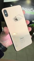 Promoção IPhone XS Max 256 GB Gold?# 3 Meses Garantia loja