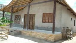 Excelente Casa Solta em Gravatá - 03 Suítes - Fase de  Acabamento
