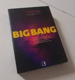 Big Bang ? Simon Singh