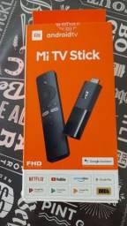 Aparelho Mi TV stick Xiaomi - ORIGINAL