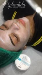 Pacote Mix Beleza Facial R$120