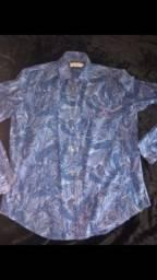 Vendo lote roupas para Brechó ou bazar