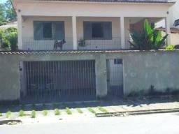 Título do anúncio: Casa para Venda em Volta Redonda, JARDIM BELVEDERE, 4 dormitórios, 2 suítes, 5 banheiros,