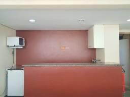Apartamento à venda com 3 dormitórios em Vila aviação, Bauru cod:118-496