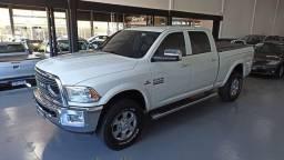 Título do anúncio: Dodge Ram Pickup 2500 CD 6.7 Diesel 4X4 Laramie 2017