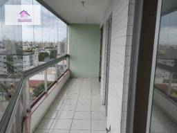 Apartamento com 2 dormitórios à venda, 65 m² por R$ 420.000 - Jardim Camburi - Vitória/ES
