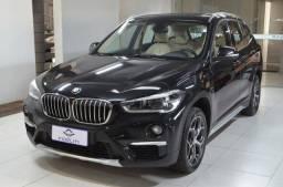 BMW X1 20I XLINE 2018
