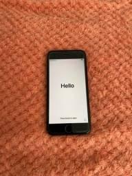 iPhone SE 2020 64G