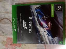 Forza Horizon 6