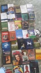 Dia se livros para bibliotecas ou particular