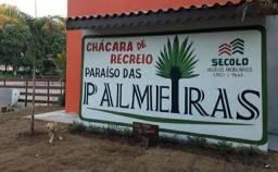 Vendo lote acesso a Rio
