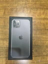 iPhone 11pro 64G - Apple