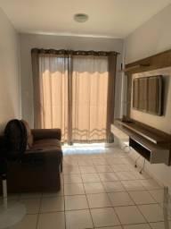 Apartamento Mobiliado Tome Posse