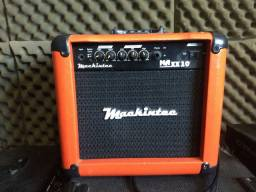 Amplificador de guitarra Machintec Maxx10