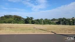 Título do anúncio: Terreno em Condomínio para Venda em Presidente Prudente, Residencial Damha Belvedere