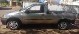 Fiat Strada 01/02 8V