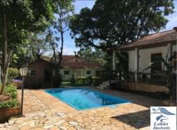 Casa no Jardim Martinelli em Penedo, Itatiaia RJ