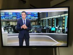 Smart TV Sony 40 led Wi-Fi integrado
