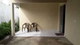 Casa em Peroba - Maragogi-AL