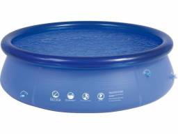 Piscina Mor 2400L Redonda - Splash Fun