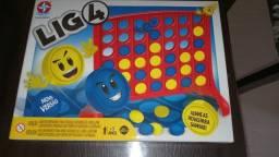 Jogos Infantis Usados