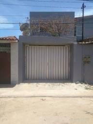 Lojas para alugar em Olinda
