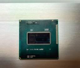 Processador Intel i7 2630qm