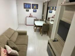Apartamento 2 Quartos com suíte - Villagio de Laranjeiras