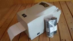 Impressora Térmica Argox os214 plus (ppla)
