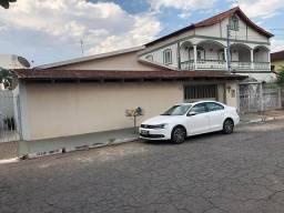 Título do anúncio: Casa Residencial Setor Coimbra 03 quartos 1 suite, Próximo Samaritano