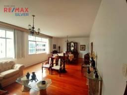 Apartamento 3/4 para Alugar Próximo ao Shopping Barra
