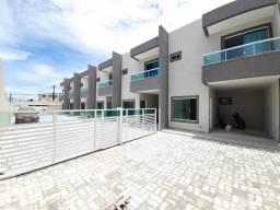 Casa 3/4, Suíte, 2 vagas, condomínio fechado. Lauro de Freitas
