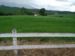 Fazenda de 270 Alqueires entre Cruzília e Minduri - MG