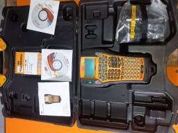 Impressora 3M Portatil PL300 - Etiquetadora