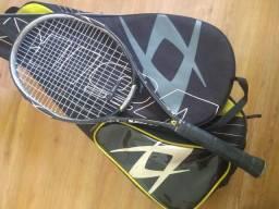 Raquete de tênis Volkl PowerBridge 4