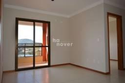 Apartamento à Venda 2 Dormitórios com Churrasqueira e Elevador