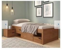 cama-solteiro-com-3-gavetas-e-1-mesa-de-cabeceira-charme-inter-l
