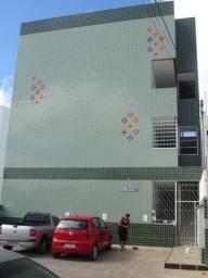 Apartamento 1Qt, Sala americana, área de serviço, Próximo a Supermercado, Faculdades,Orla