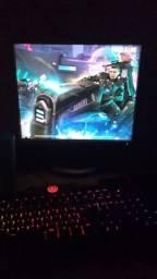 Computar  para jogo