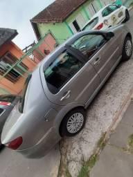 Vendo Siena GNV