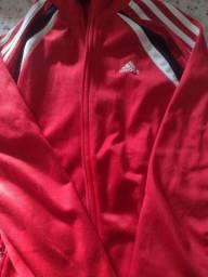Casaco original da Adidas