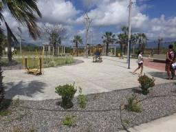 Compre Seu Terreno Sem Burocracia no financiamento em Maracanaú