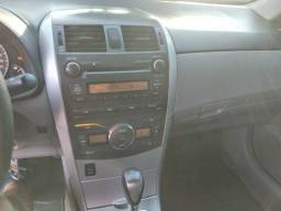 Toyota Corolla XEI 2013