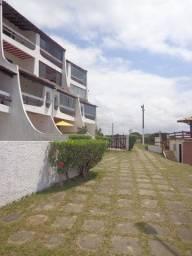 Apartamento, 1 Quarto, Vista Panorâmica, Próximo Centro*ID: PT-12AP
