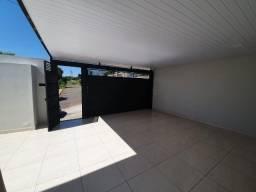 Vendo Casa Nova no Bairro Coimbra