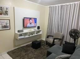 Apartamento para venda ou locação mobiliado,  em prédio de 4 andares