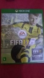 Jogo de Xbox One S