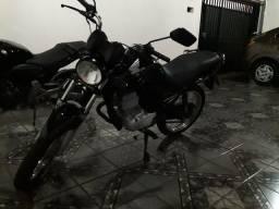 Fan 150 2010